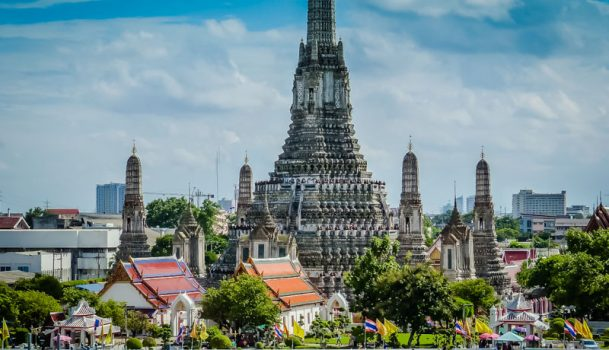 wat_arun_bangkok-7